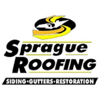Sprague Construction Roofing image 0