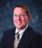 James W. Tieman, MD - Beacon Medical Group Ireland Road image 0