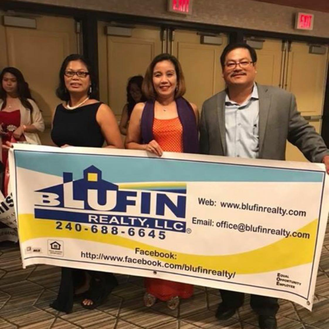Blufin Realty, LLC image 3