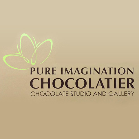Pure Imagination Chocolatier