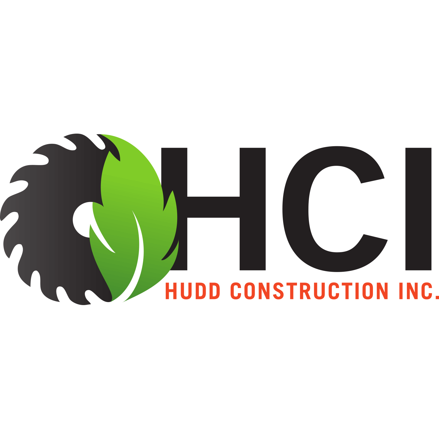 Hudd Construction