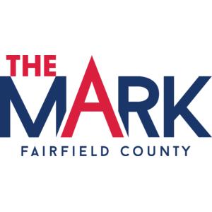 The Mark Fairfield County image 0