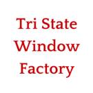 Tri State Window Factory