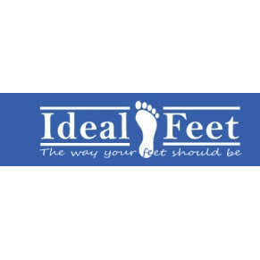 Ideal Feet of San Antonio