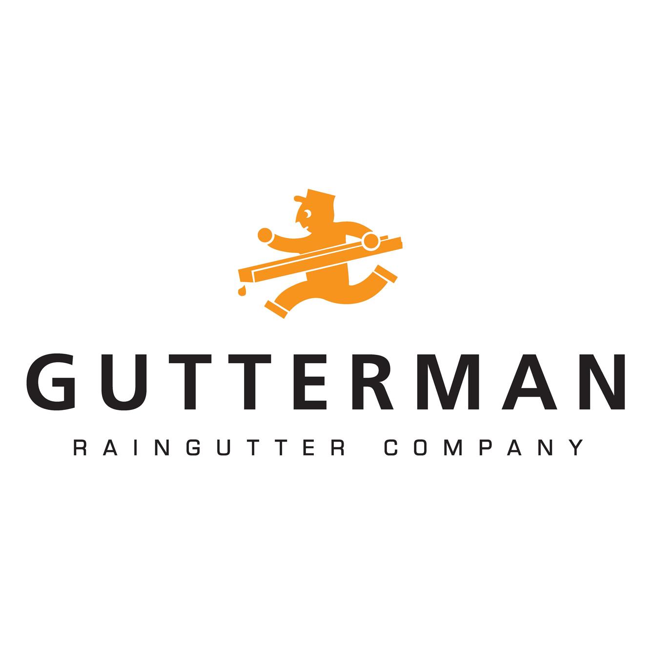 Gutterman Raingutter Company image 14