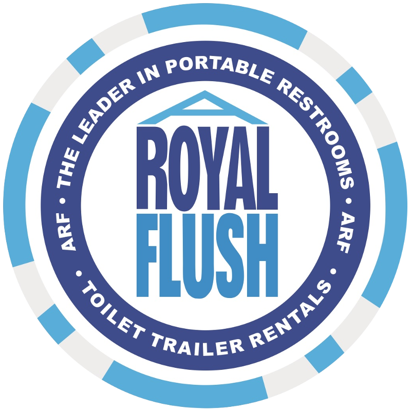 A Royal Flush New Jersey