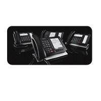 Centric Telecom - ad image