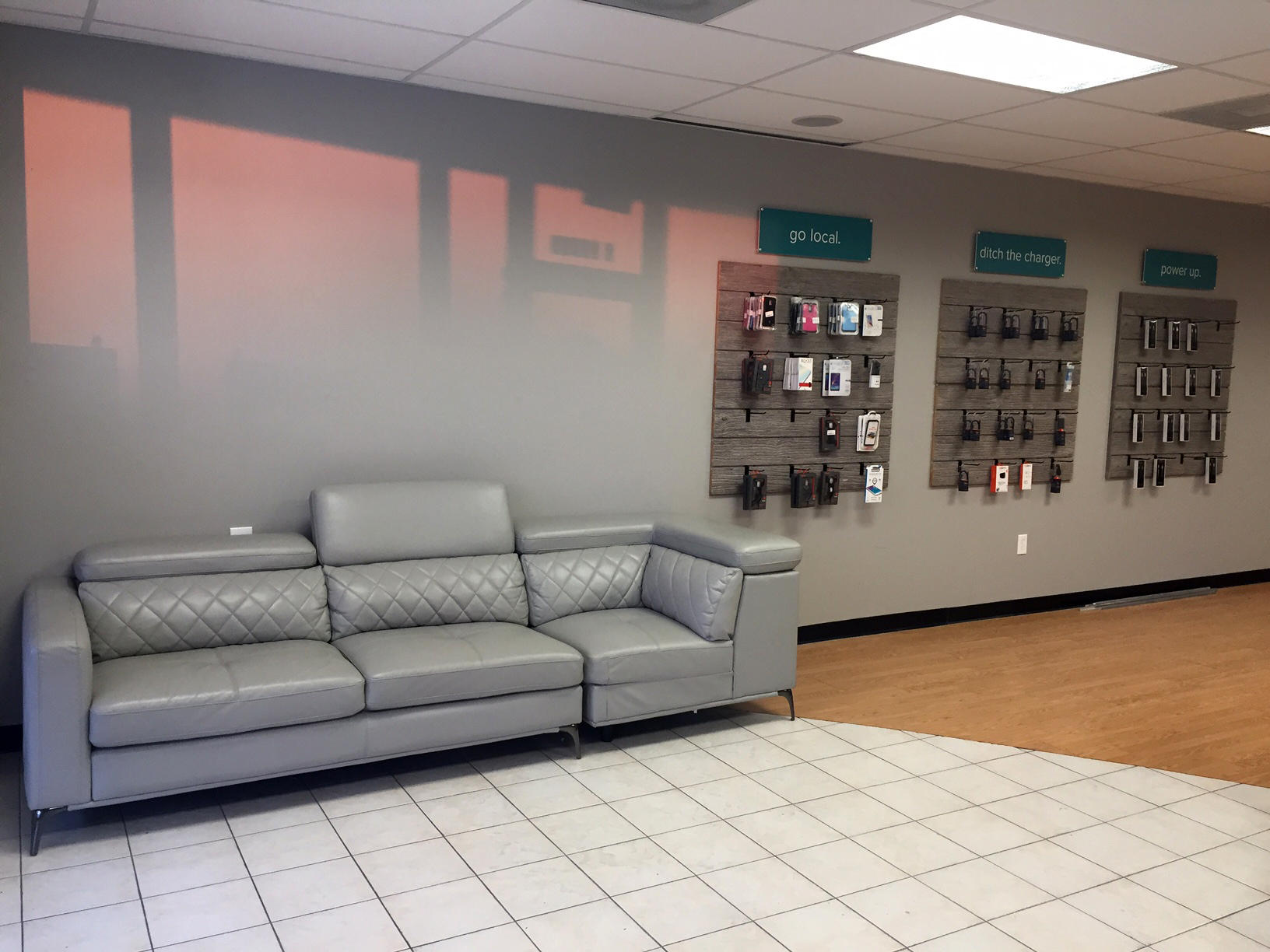 CPR Cell Phone Repair Houston - Windermere Lakes Plaza image 6