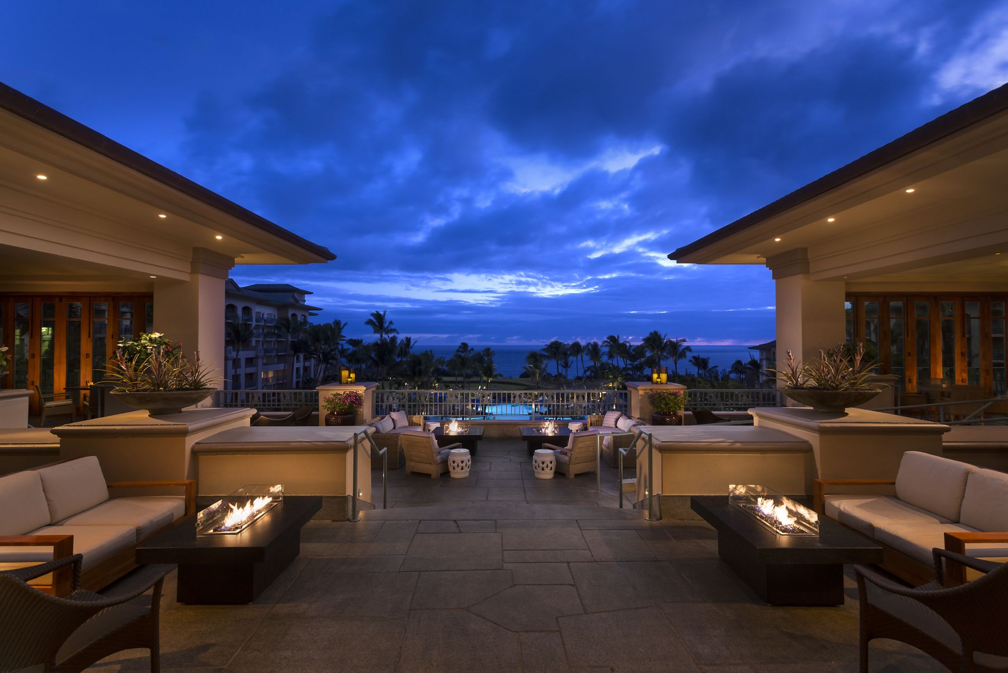 The Ritz-Carlton, Kapalua image 1
