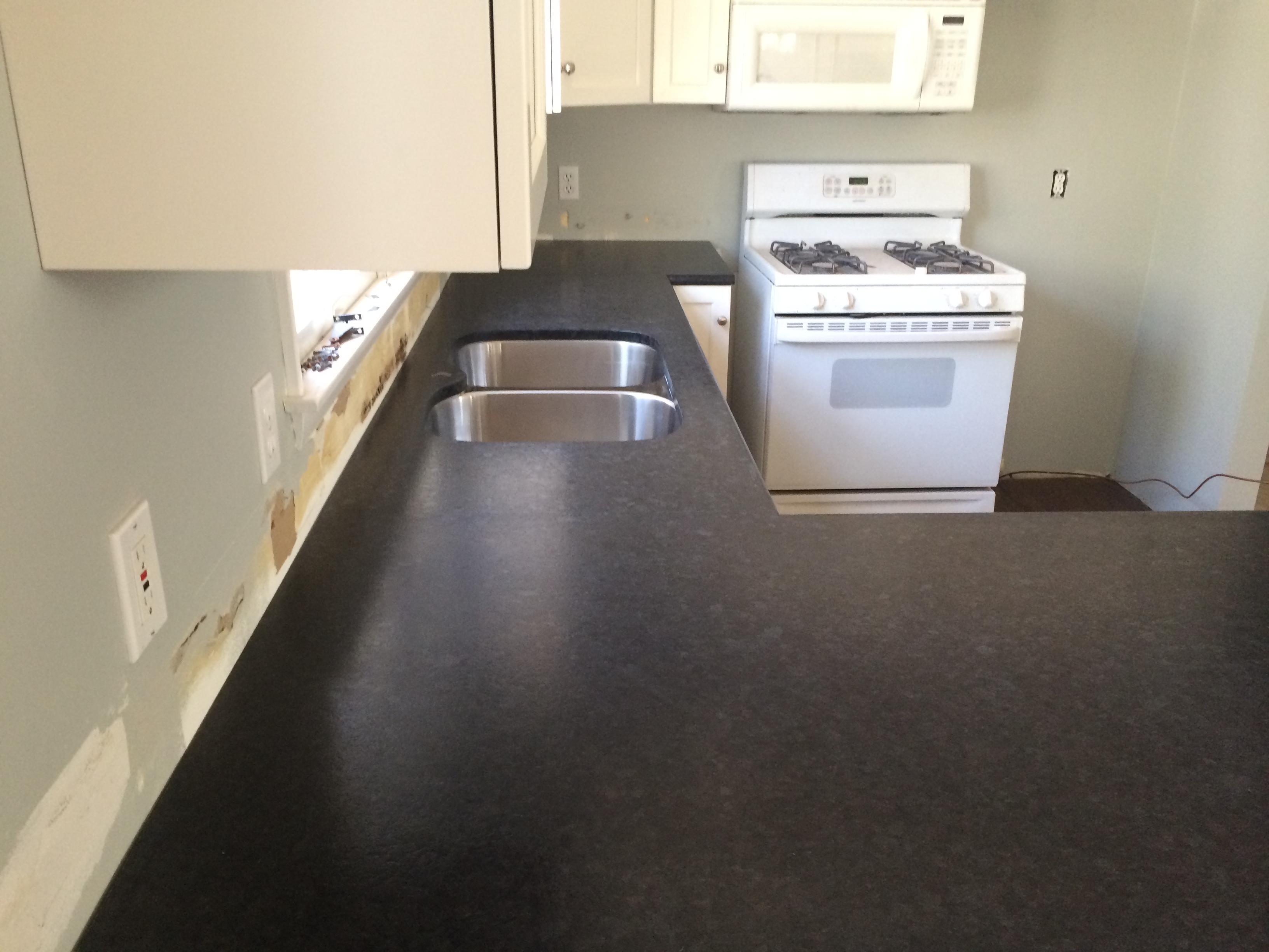 Catskill Granite Countertops - ad image