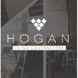 Hogan Tiling Contractors