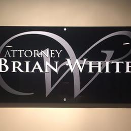 Attorney Brian White & Associates, P.C. image 1