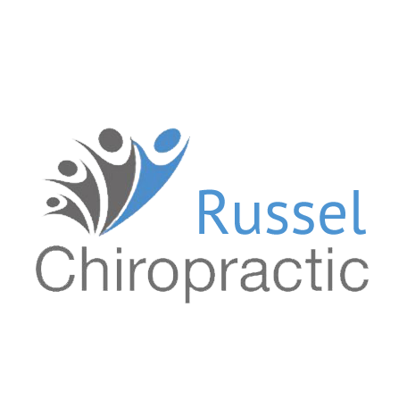 Russell Chiropractic: Dan Russell, DC image 1