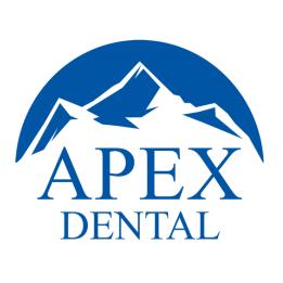 Apex Dental - Draper