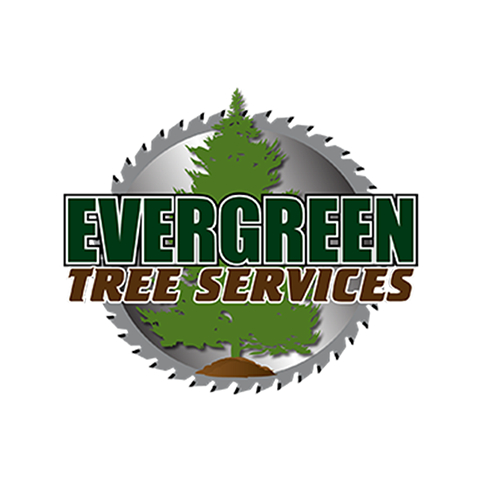 Evergreen Tree Services image 0