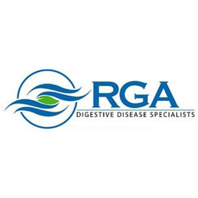 Rappahannock Gastroenterology Associates in Fredericksburg ...
