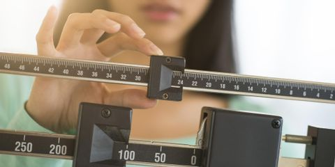 Paradise Village Weight Loss Center