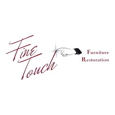 Fine Touch Furniture Restoration