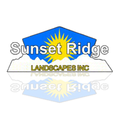 Sunset Ridge Landscapes Inc
