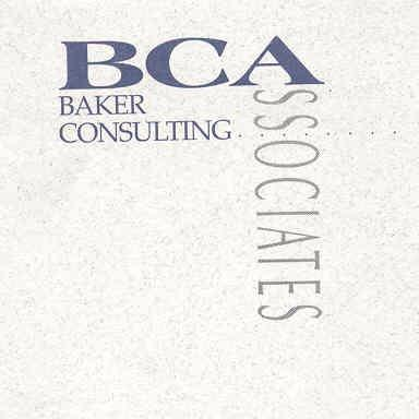 Baker Consulting Associates, LLC