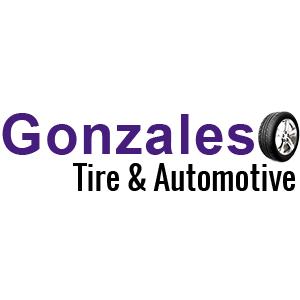 Gonzales Tire & Automotive - Walker, LA - Tires & Wheel Alignment