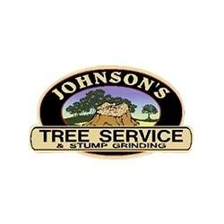 Johnson's Tree Service & Stump Grinding, Inc.