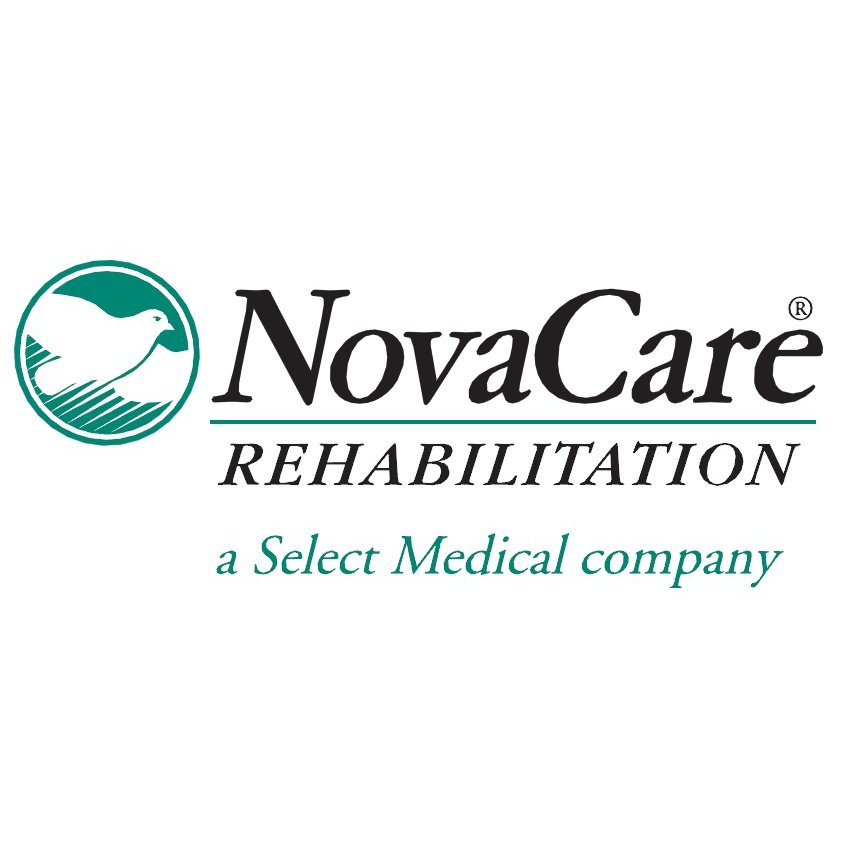 NovaCare Rehabilitation - Hilliard - Hilliard, OH - Physical Therapy & Rehab