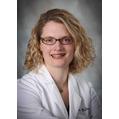 Dr. Karen McGinnis, MD
