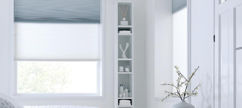 jansen rolluiken zonwering amp raamdecoratie gordijnen
