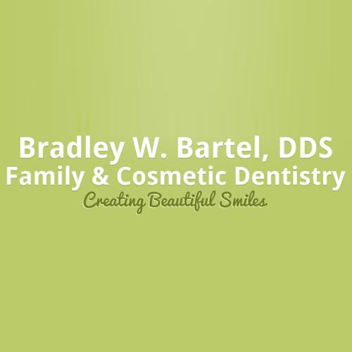 Bradley W. Bartel, DDS Family & Cosmetic Dentistry