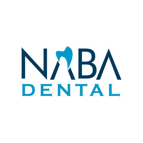 Naba Dental