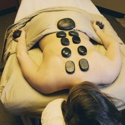 Renew Massage Studio, LLC