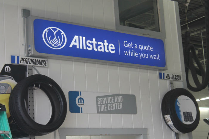 Allstate Insurance Agent: Haasz Insurance Agency image 4