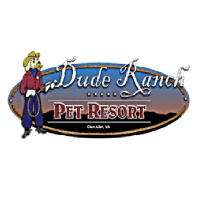 Dude Ranch Pet Resort image 0