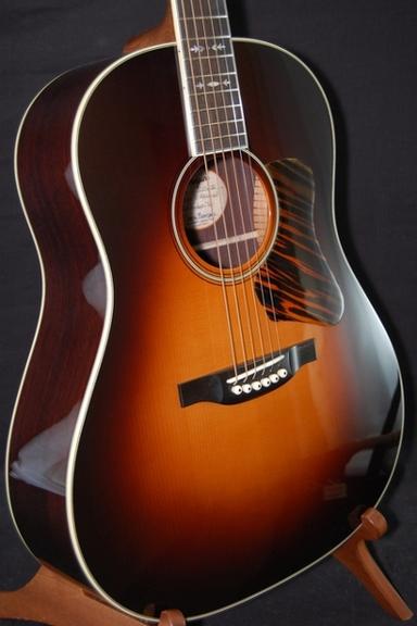 Morgan Music image 2
