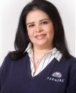 Farmers Insurance - Rosalba Ramirez