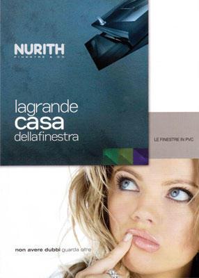 Mdb portas nurith milano porte e portoni novate for Mdb portas nurith