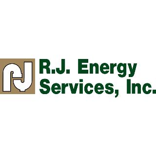 R J Energy Services
