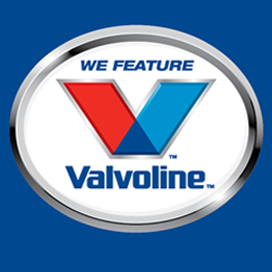 Berry 39 s oil exchange valvoline coupons near me in for Motor exchange near me