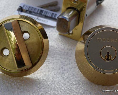 Locksmith Queens Inc. image 5