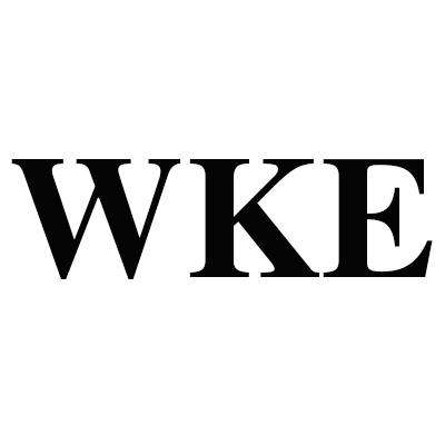 William K. Eble