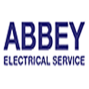 Abbey Electrical Service