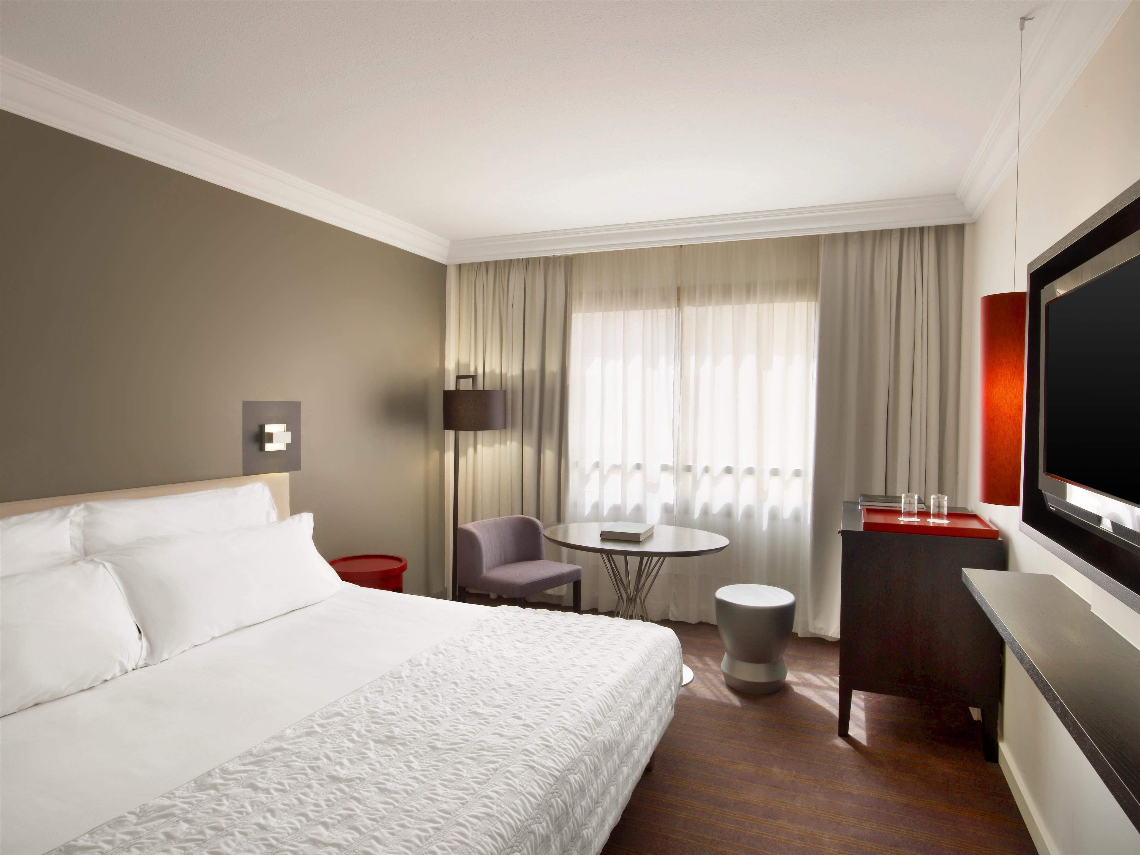 Hotels nice il y a 332 r sultats pour votre recherche for Recherche hotel