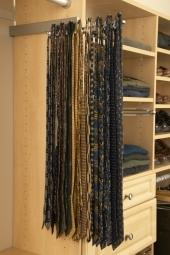 Closet & Storage Concepts image 1