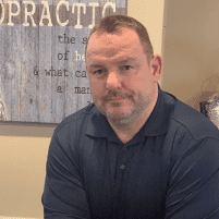 Modern Chiropractic: Shane Smith, DC image 1