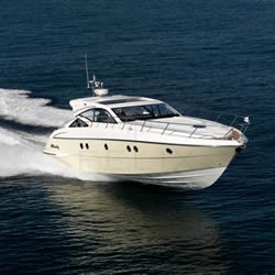 Marine - Boats and Yachts - Solar Window Tinting and Film Installation
