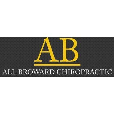 All Broward Chiropractic and Pain Rehabilitation Center
