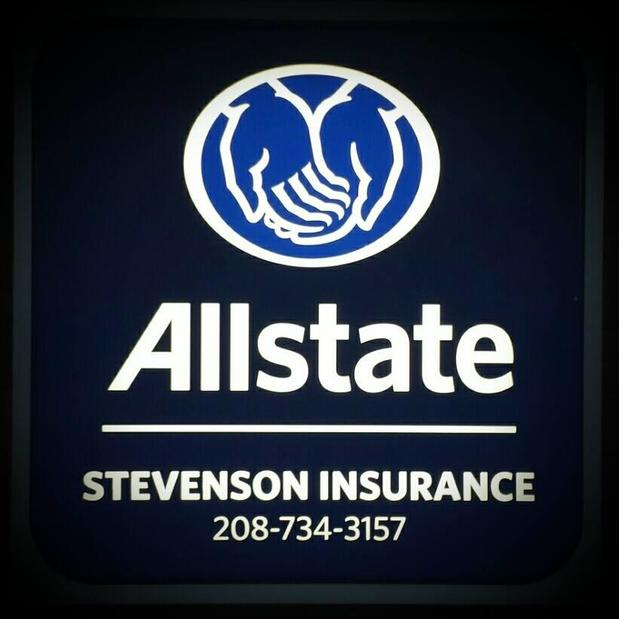 Allstate Get A Quote Phone Number: Kasi Stevenson: Allstate Insurance (closed) In Twin Falls