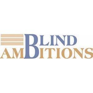 Blind Ambitions image 5