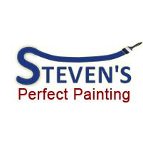 Stevens Perfect Paint